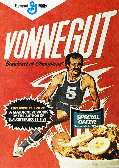 vonnegut-1