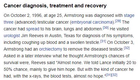 armstrongcancer